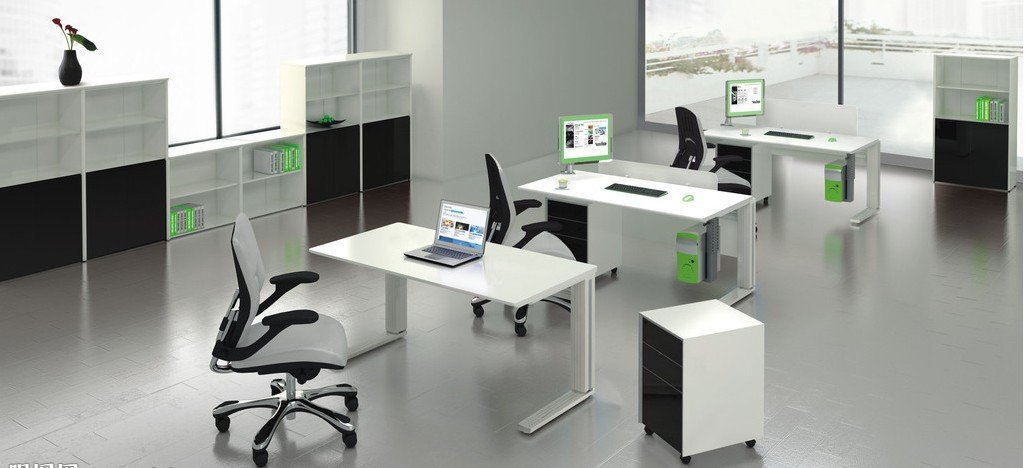 soluciones de almacenamiento de oficina simplemente personalizadas.jpg